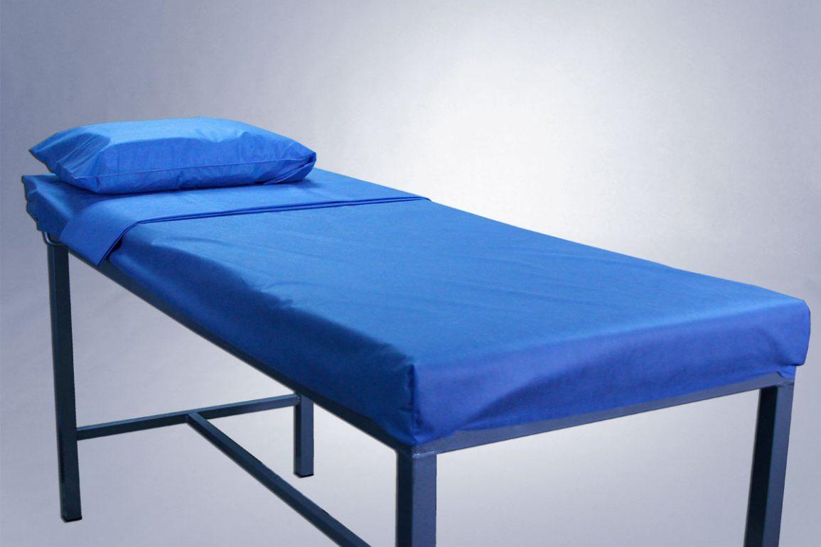 Kit-de-cama-camilla