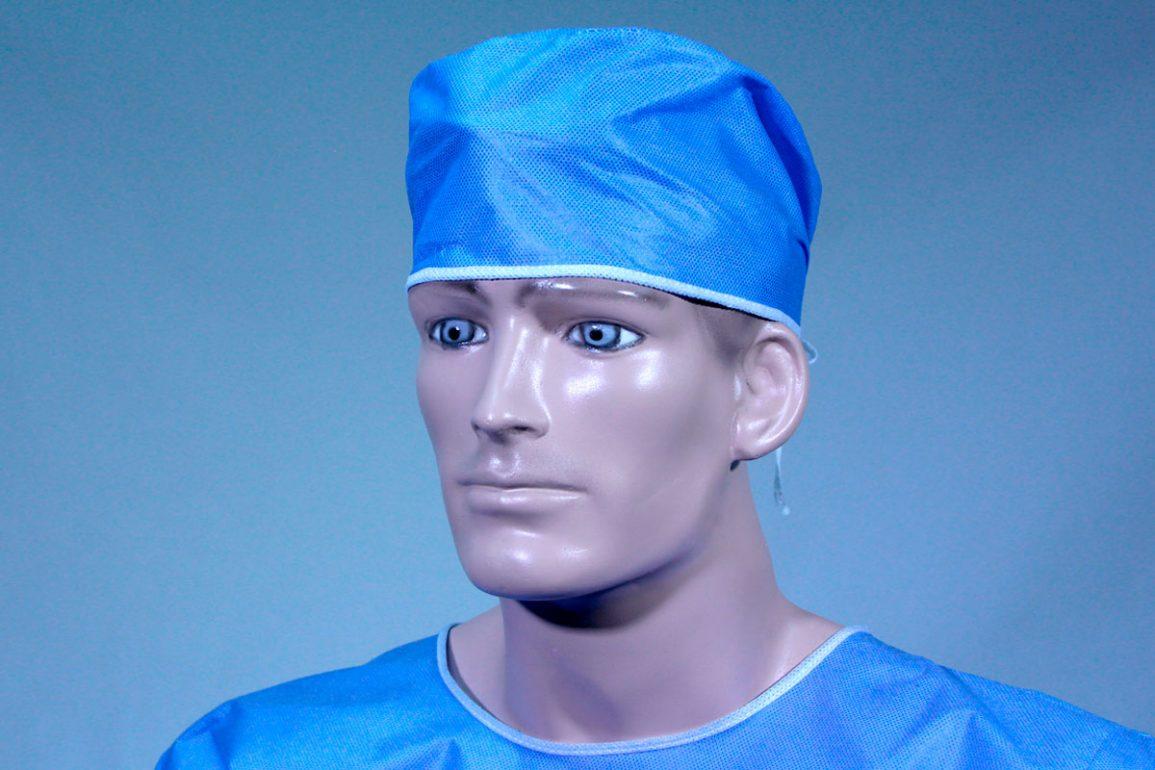 gorro-cirujano1