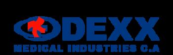 Fabricantes de insumos médicos para el sector hospitalario y agro industrial